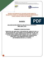 Bases Ads Consultoria de Revision de Formulas Economicas_20151014_210715_135