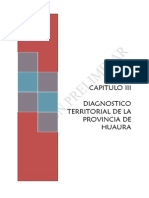 huaura territorio.pdf
