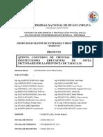 PROYECTO_AMAUTA_2014.docx