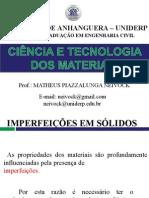 106401684-Aula-4-CTM-teorica.pptx