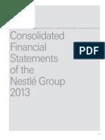 2013 Financial Statements En