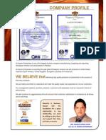 0 Himalayan Rock Salt Products Catalog Comp (2)