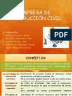 diapositivas de emp. construccion.pptx