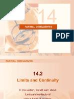 Chap14_Sec2 partial derivatives