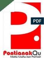 Informasi fitur iklan di Pontianakqu