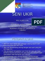 SENI UKIR-present 27 02 08