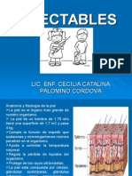 INYECTABLES+EXPOSICION
