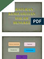 28676553 Bahan Bantu Mengajar Mengenai Peraturan Keselamatan Dalam Bengkel