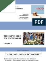 Chapter 2 - Slides.pdf