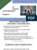 Chapter 4 - Slides.pdf