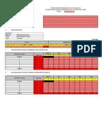 Tapak Pelaporan Perkhidmatan Bimbingan Dan Kaunseling (Lpbk) 2015 (Lampiran 4)