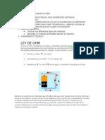 Medicion Con Instrumentos Ipbm