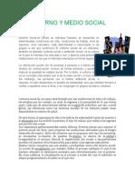 ENTORNO Y MEDIO SOCIAL.docx