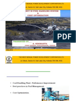 EFFICIENCY IN FUEL HANDLING SYSTEM .pdf