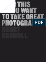 Jufsy.read.This.if.You.want.to.take.Great.photographs