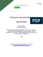 Manual Metodo Lita Donoso