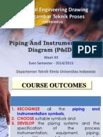 2015-XII.  P&ID.pdf