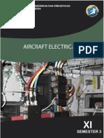 AIRCRAFT-ELECTRICALS-XI-3.pdf