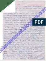 Gp Paper 2