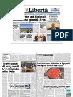 Libertà Sicilia del 24-10-15.pdf