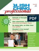 236392399 English Teaching Professional 63 July 2009