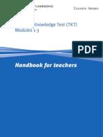 2010m1.3Handbook