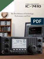 IC7410_productbrochure