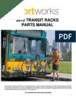 2012 MMT Parts Manual