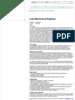 www.tebodin.com_Career_Lists_Vacancy_DispForm.pdf