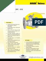 Ball Valve 2PC FE.pdf