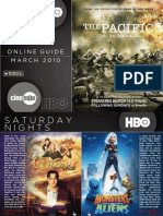 hbo_march10_ce
