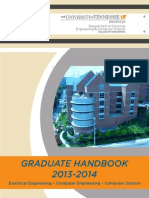 2013-14 EECS Grad Handbook FINAL Sm 8-21-13