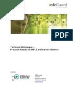 Wp Ernw Practical Attacks Mpls Carrier Ethernet