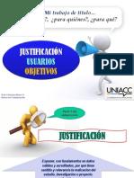 6. Justificacion Al Resultado EC