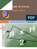 carnetelformule_geometrie.ppt