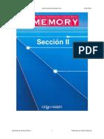 Top Memory II - Orbis Fabri.pdf