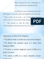 Data Flow Diagram(2)