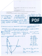 Cálculo II - P1 - Q3B - 2006