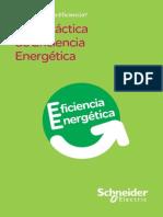 Guia-practica-eficiencia-energetica.pdf