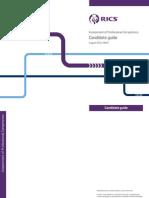 RICS APC Candidate Guide-MENA-Aug 2015-01