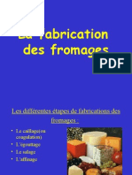 Fabrication Fromages Francois Pinsivy 2t1 2006(1)