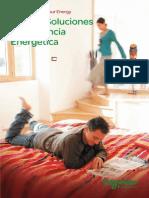 Guia-Soluciones-Eficiencia-Energetica.pdf