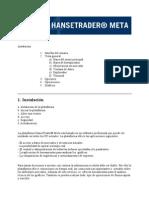 HBH_Manual_Metatrader 4.pdf