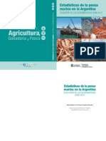 AnuarioPesca2014.WEB
