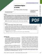 Para una crítica epistemológica de la praxiología motriz.pdf