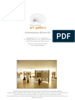 Gallery Master PDF Am Mended September 2013