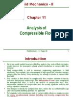 Ch11 Comp Flow