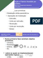 CECAF CAD02 ModelacaoSolidos 1