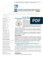 Current Affairs August 2014 Current Affairs - Current Affairs Today