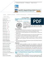 Current Affairs _ November 2014 Current Affairs - Current Affairs Today